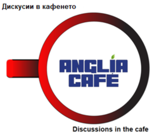 Anglia Cafe Discussions
